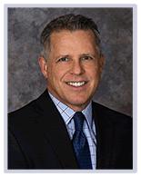 Frank Rexford - Senior Mortgage Banker CIMG