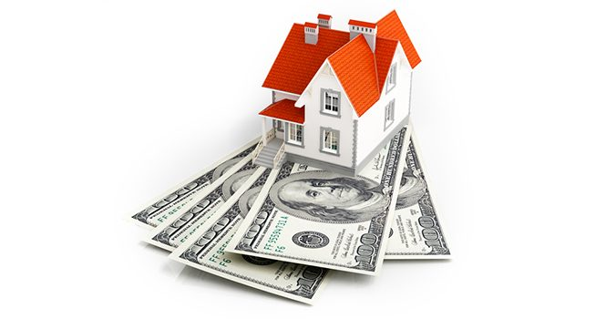 Tax Reform & Your Decision To Buy A Home