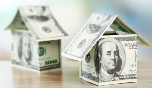 Conventional Loan Limits Increased For 2019