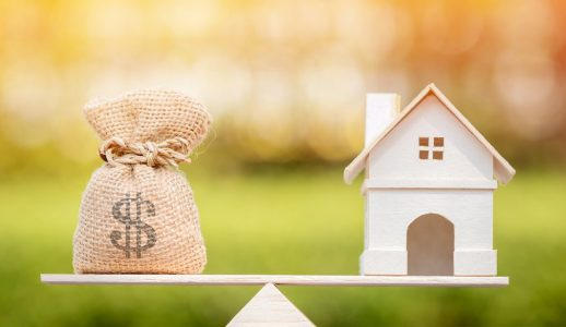 Fannie Mae and Freddie Mac – Conventional Conforming Loan Limits Increased for 2020
